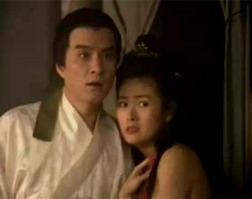 古代休书堪称离婚协议范文 妻有奸情要没收嫁妆